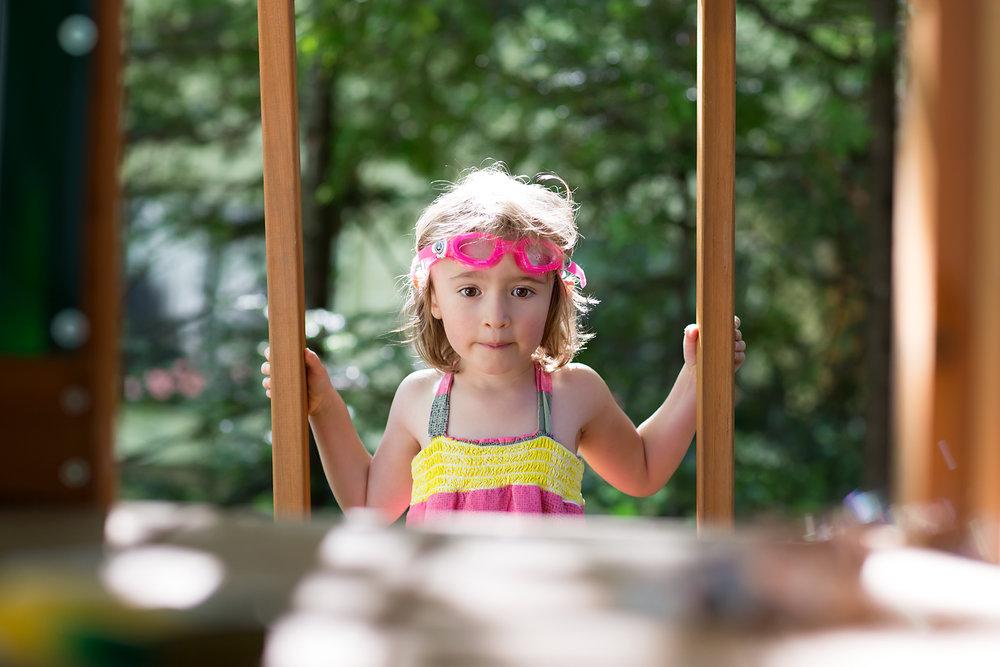 Toronto Child Photographer 31.jpg