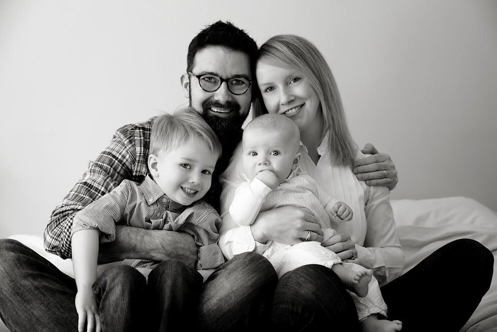 Toronto Family Photographer 20.jpg