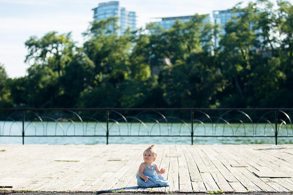Toronto Child Photographer 38.jpg
