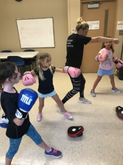 self defense for young girls.jpg
