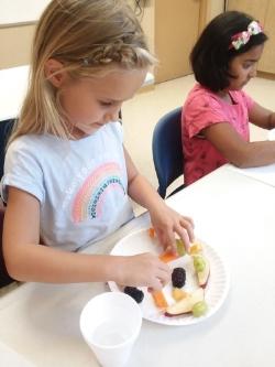 Nutrition Week.jpg