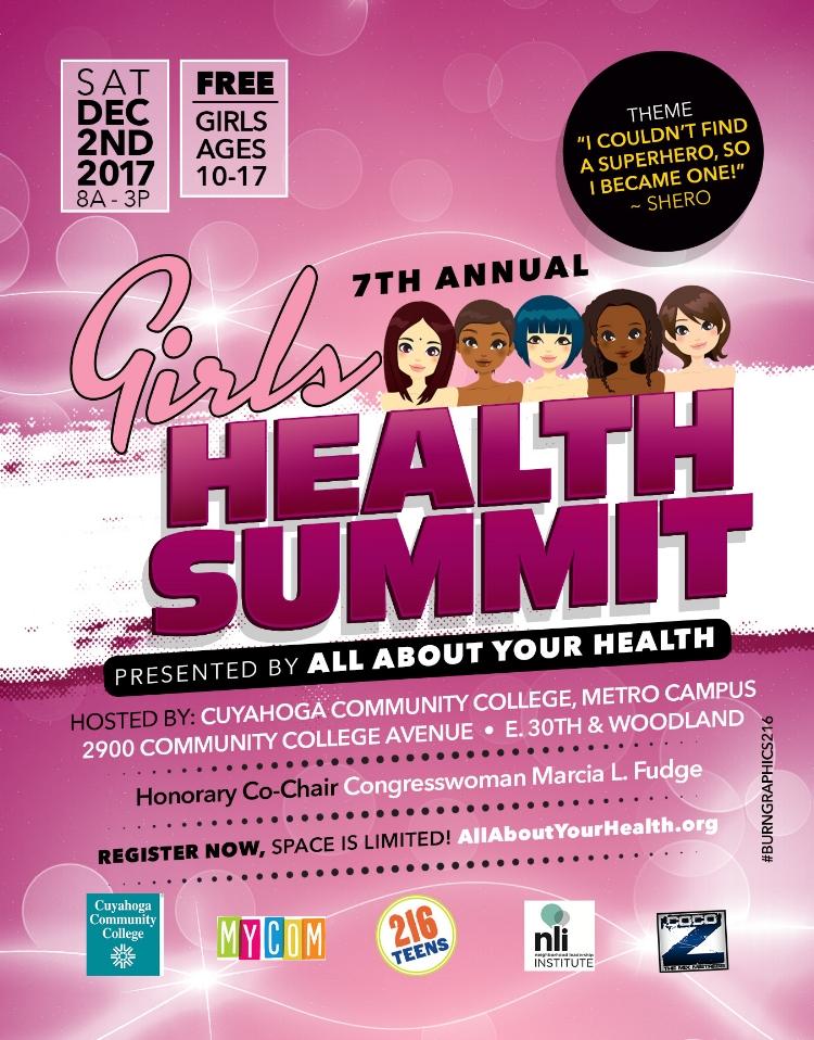 Girls Health_flyer.jpg