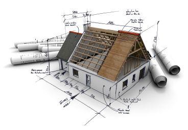 new-homes-construction_368.jpg