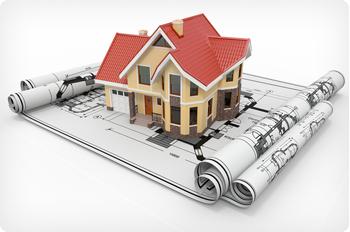 Home Planning.jpg
