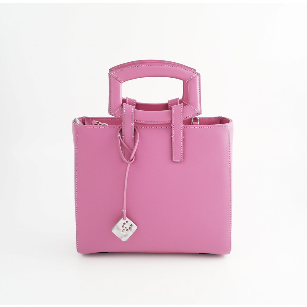 ALISSINA BAG -