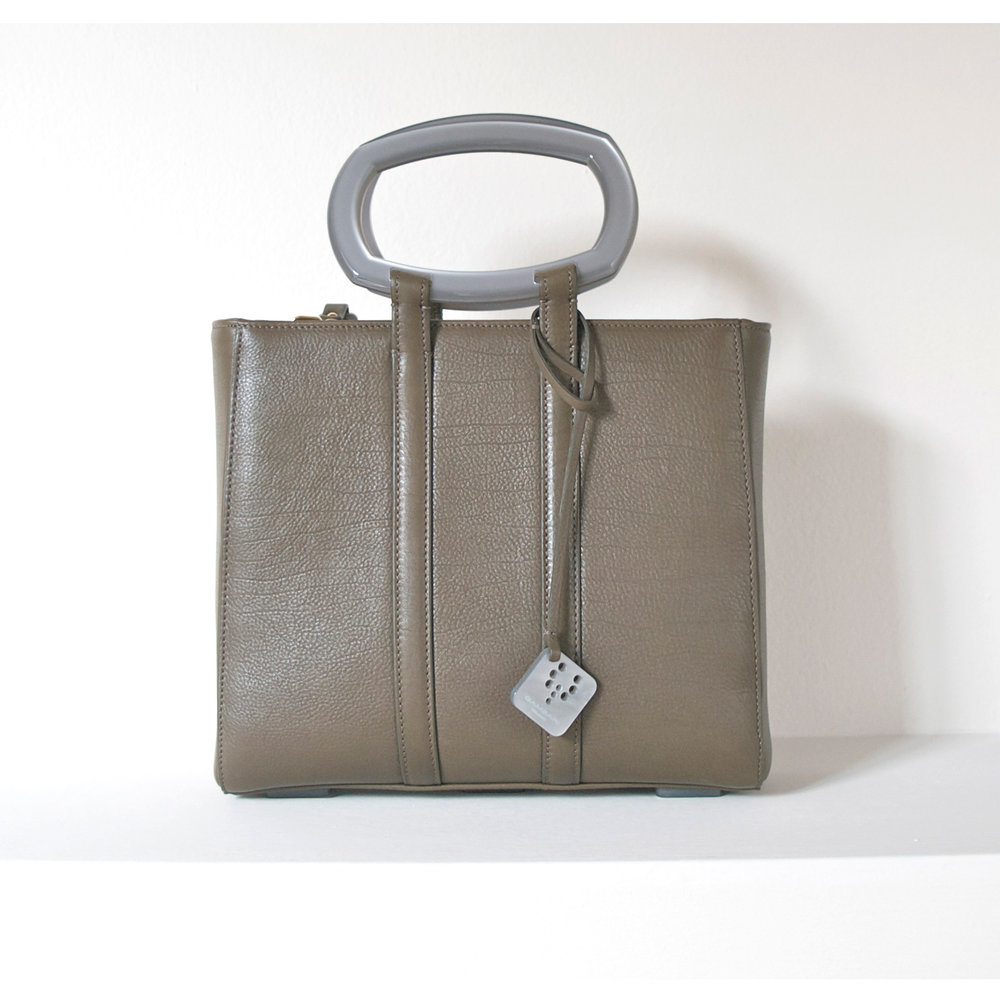 ALISSINA 2 BAG -