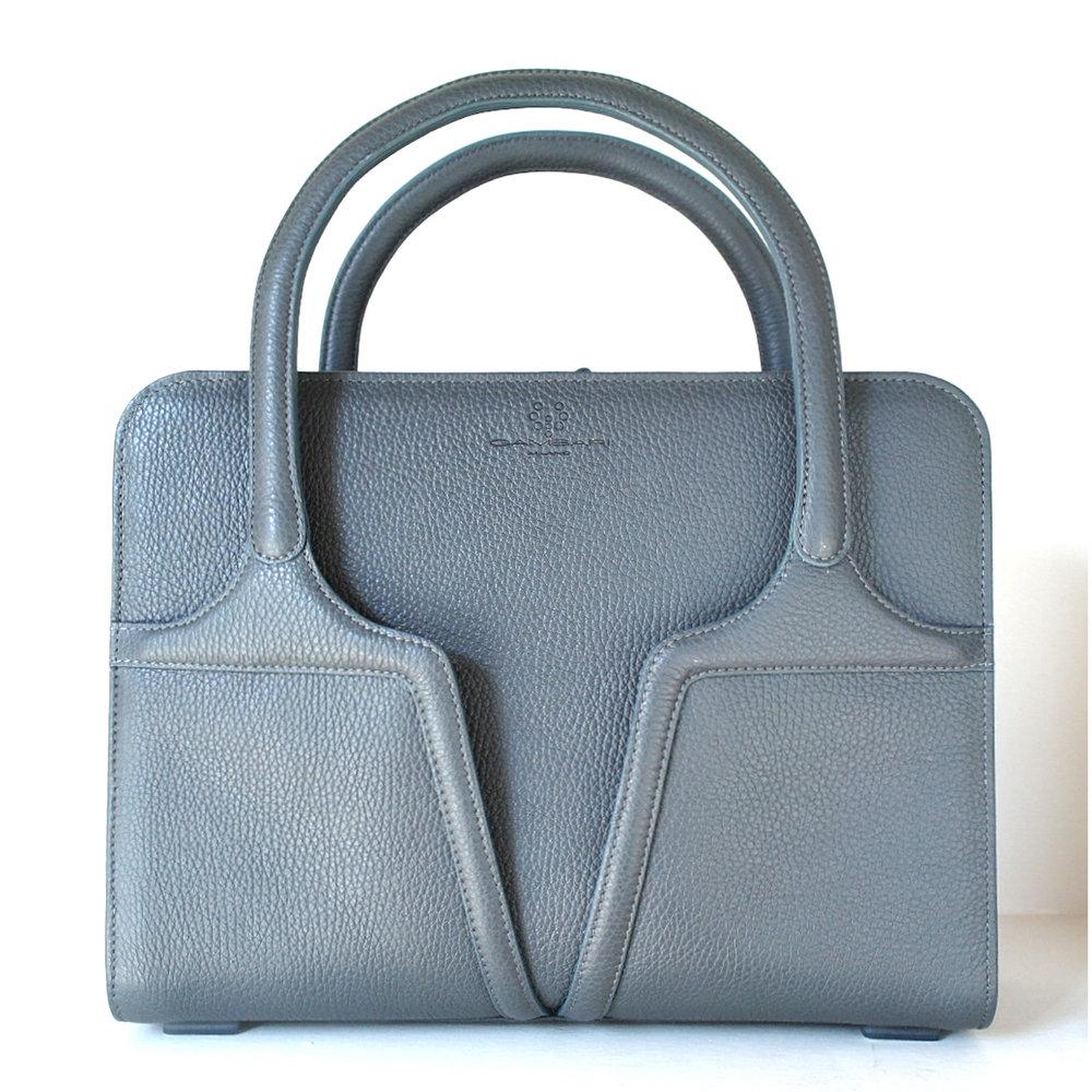 BAG 12 -