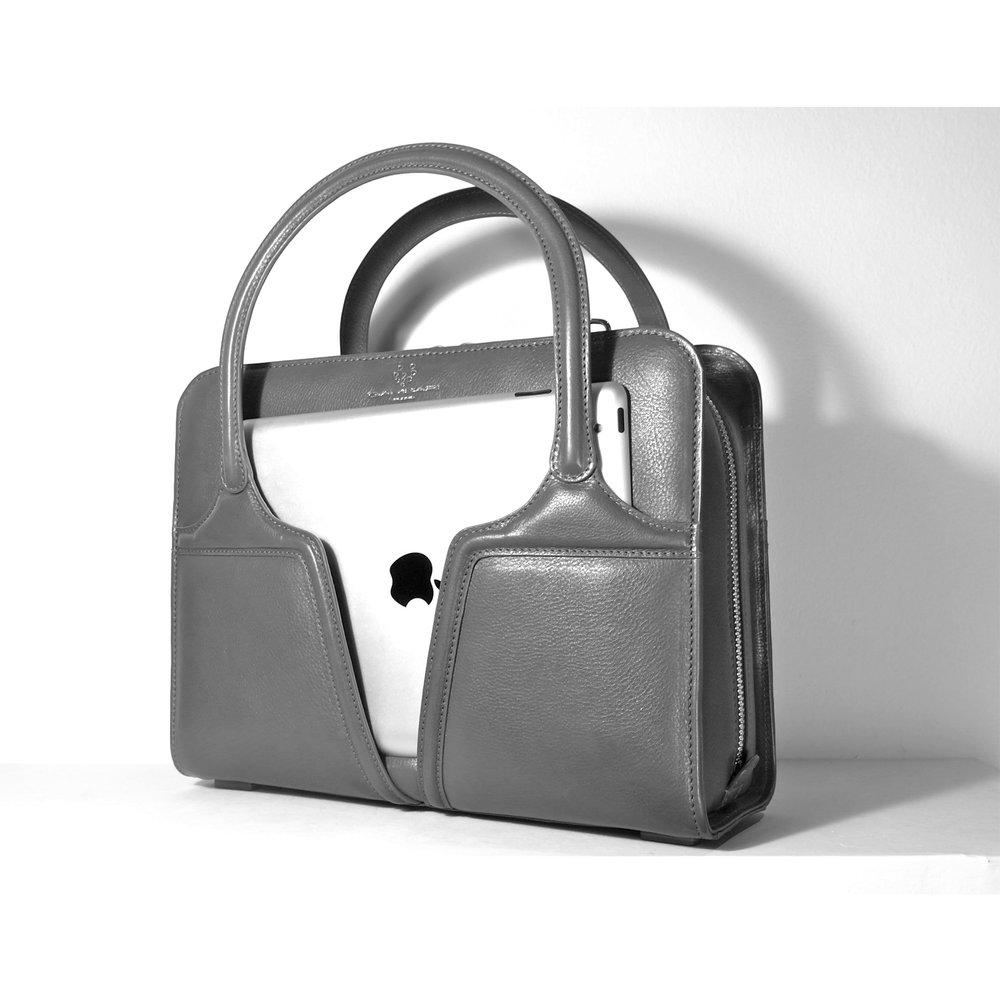 Gambari bag 12 for tablet.jpg