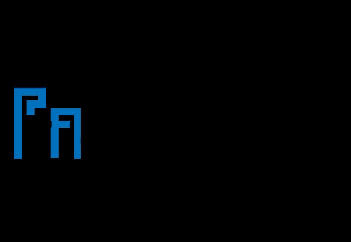 P&A_Holistic Logo.png