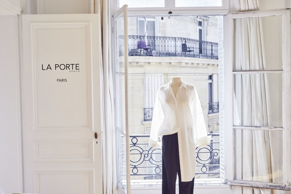 a. La_Porte_Paris_0074.jpg