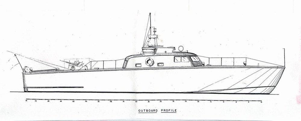 OutboardProfile.jpg