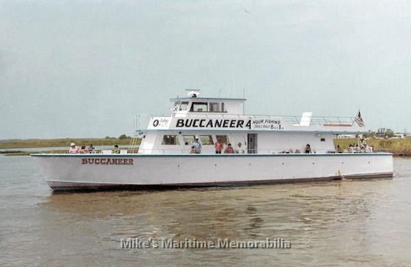 1523-buccaneer-1982.jpg