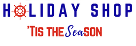 PCL Holiday Shop Logo.png