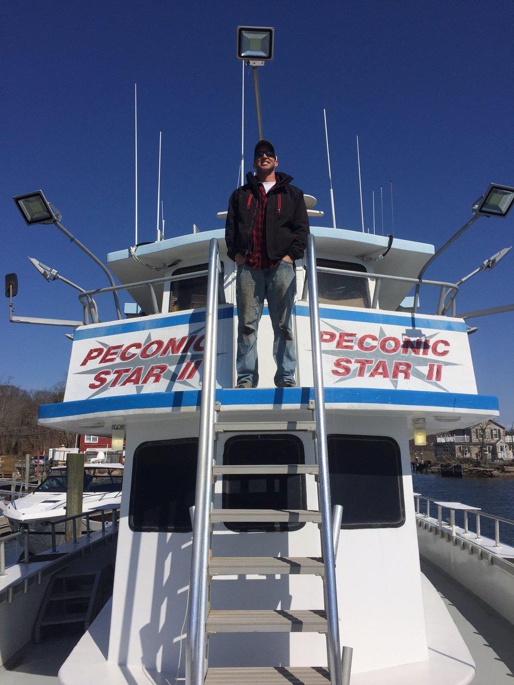 PCL Captain Mike Profile Photo 2.jpeg