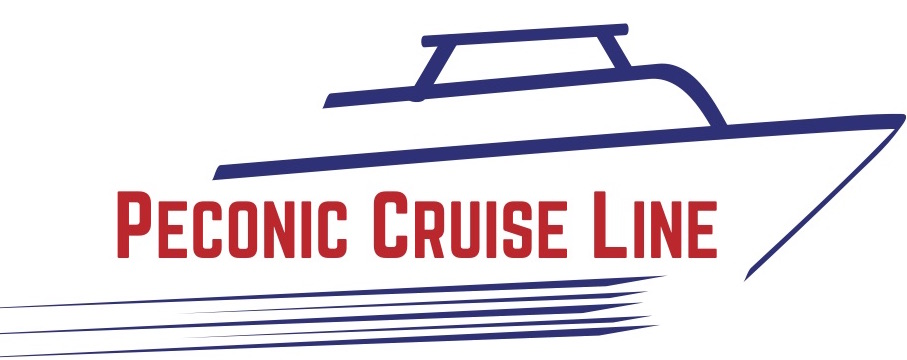 PCL color logo.jpeg