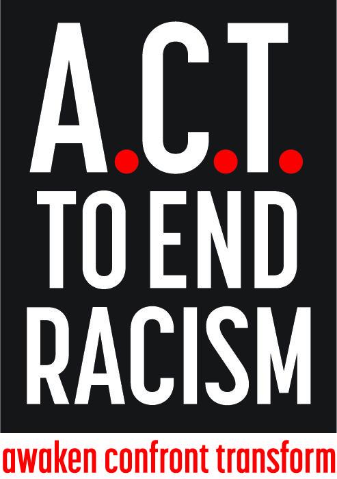 End-Racism.jpg