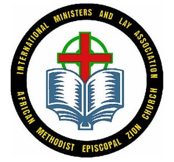 International Ministers & Lay Association