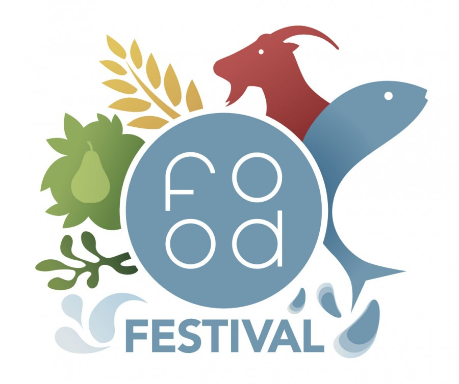 FOOD-FESTIVAL-Logo-hvid-900x754.jpg