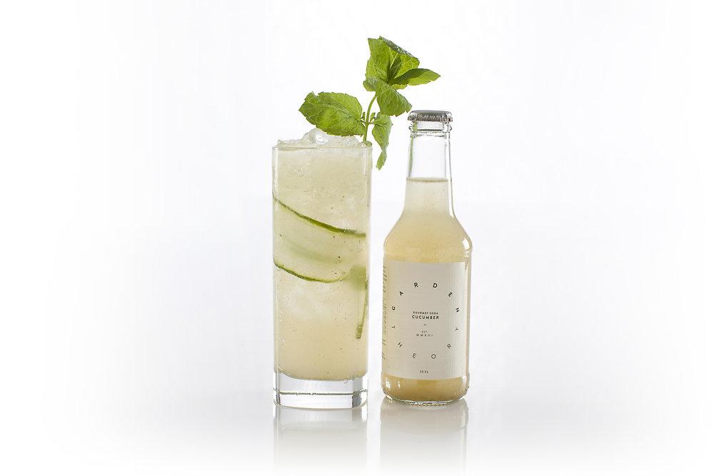 Cucumber_Drinks.jpg