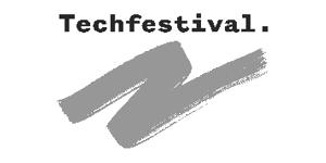 TechBBQ_Event_Partner_Techfestival.png