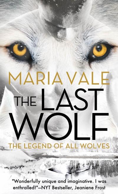 Last Wolf w Jeaniene Frost quote.jpg