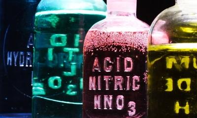 nitricbottles.jpg