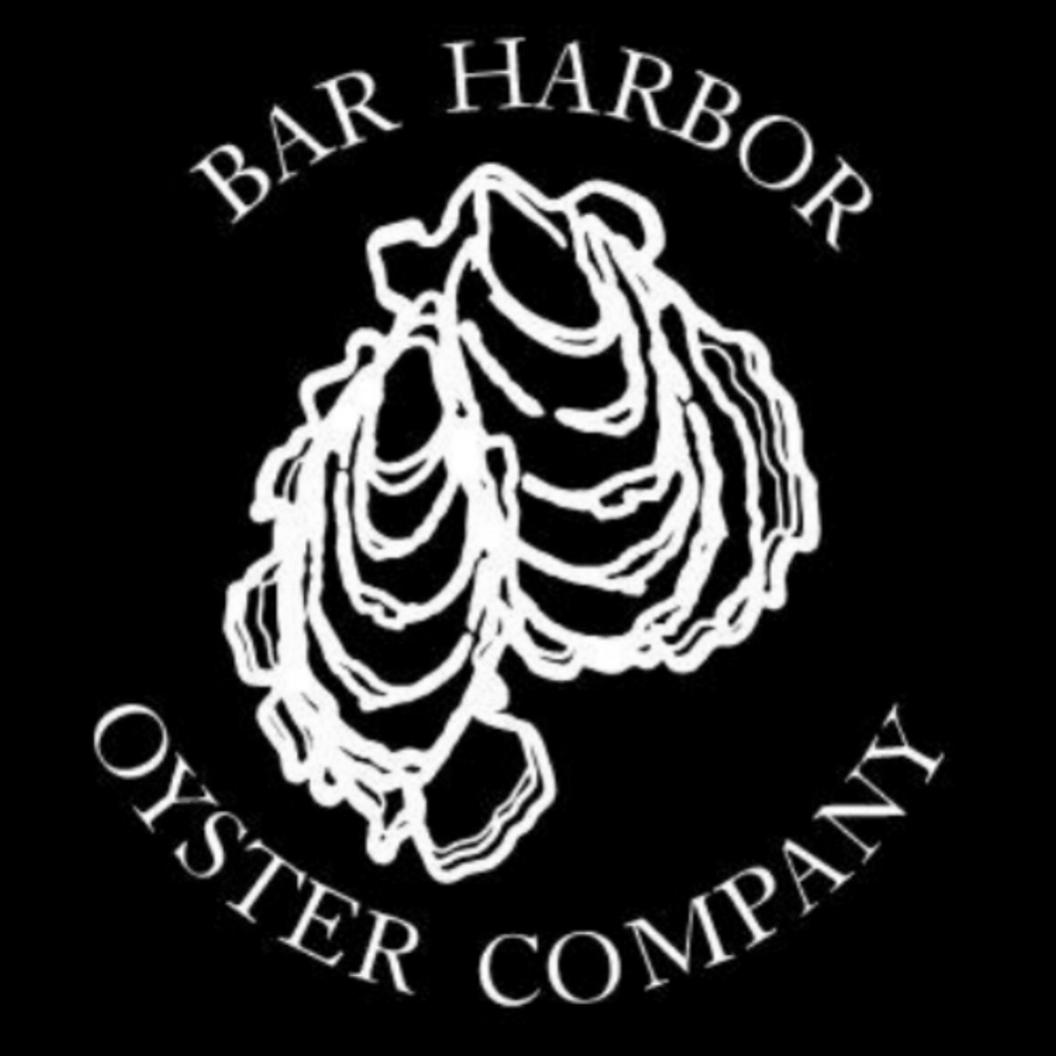 Bar Harbor Oyster Co.