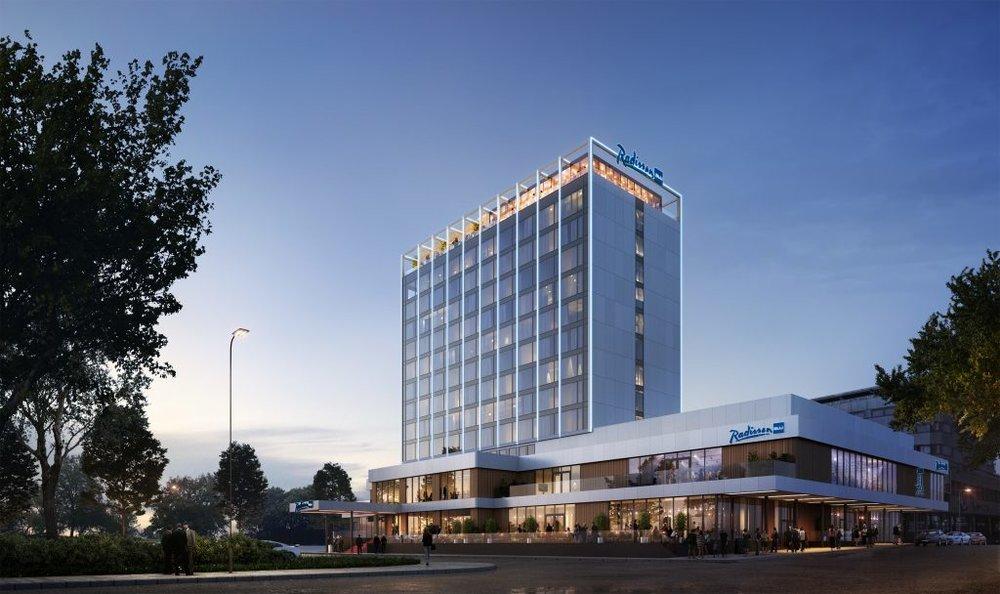 20170202_hotel_dusk_final_updated_K2-1024x608.jpg