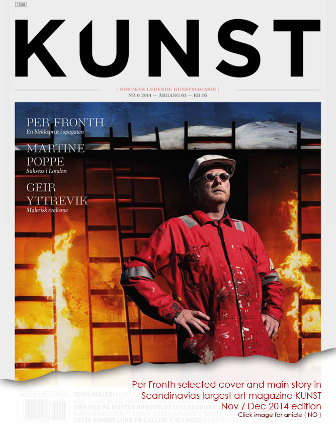 pf.home.cover.kunst.dec2014.h.jpg