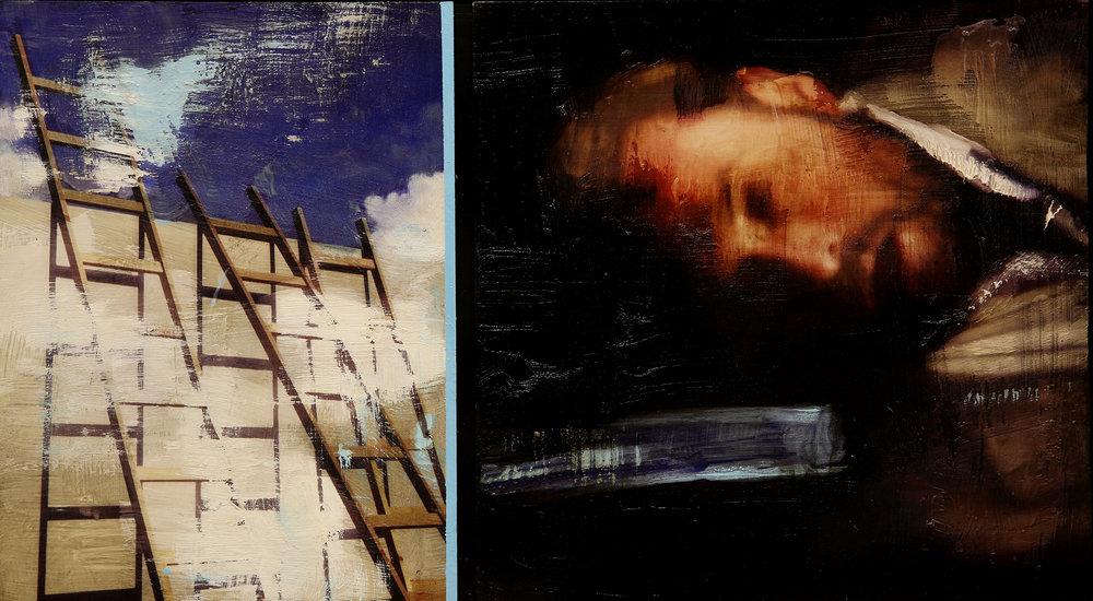 Gravity.Venia.painting.2500px.jpg