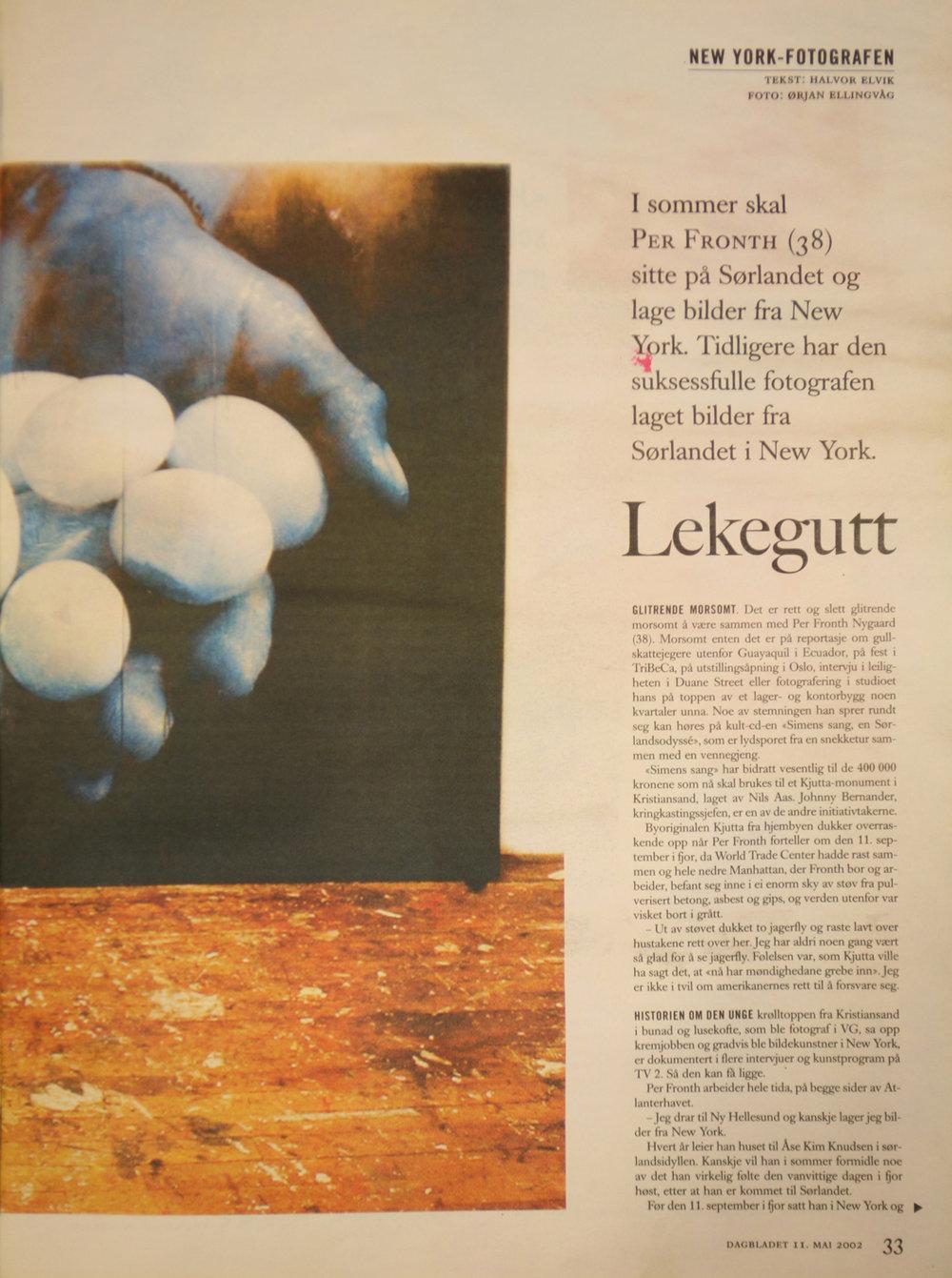 db.magasinet.2002.33.jpg
