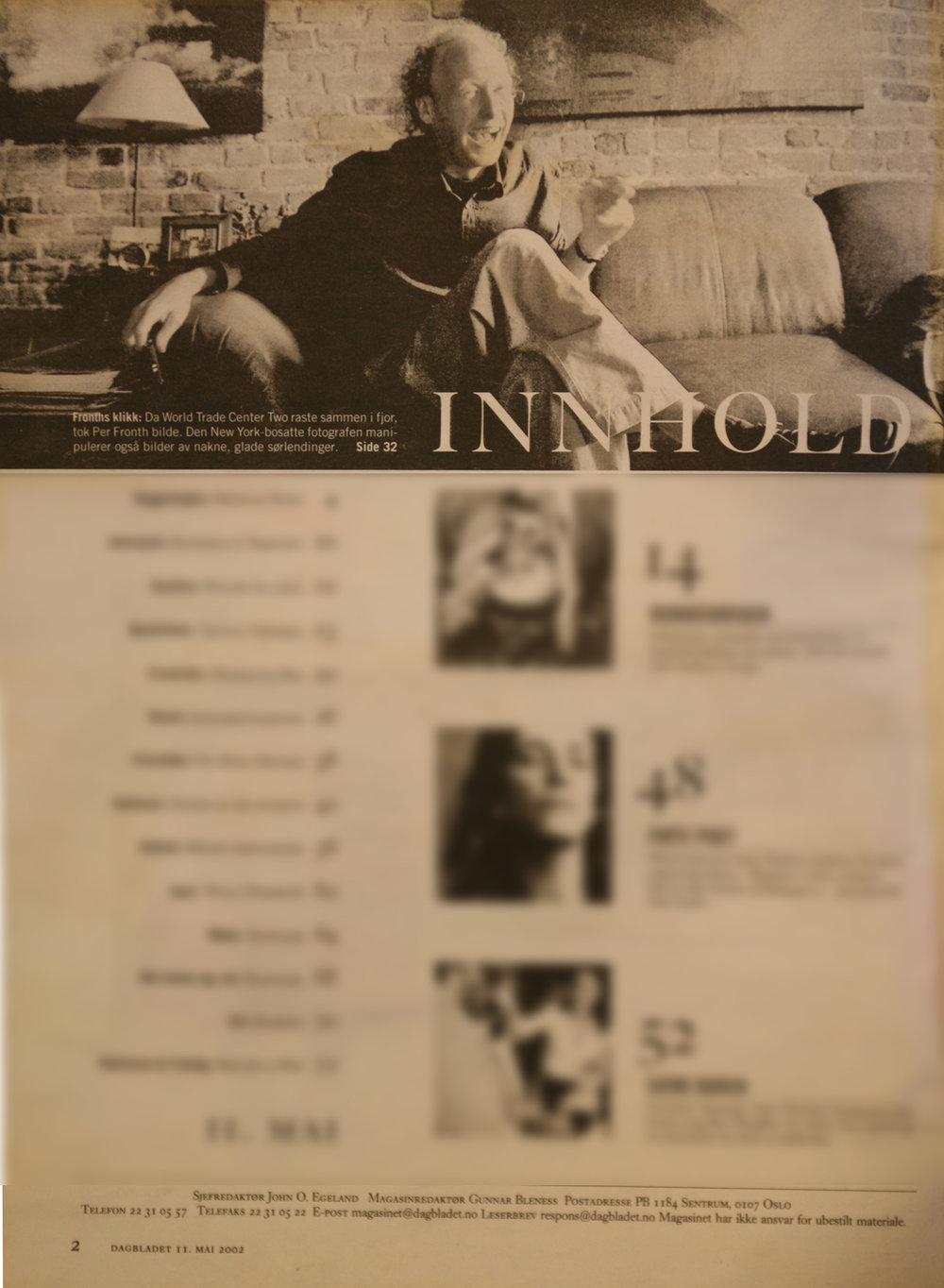 db.magasinet.2002.innhold.jpg