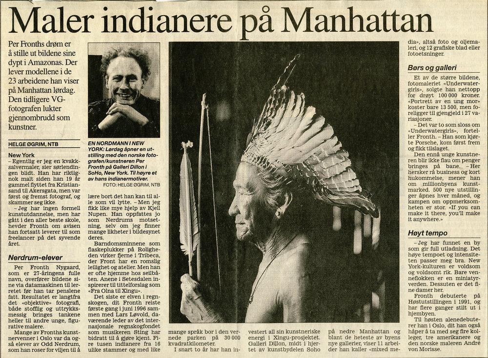 indianere.aftenposten.jpg