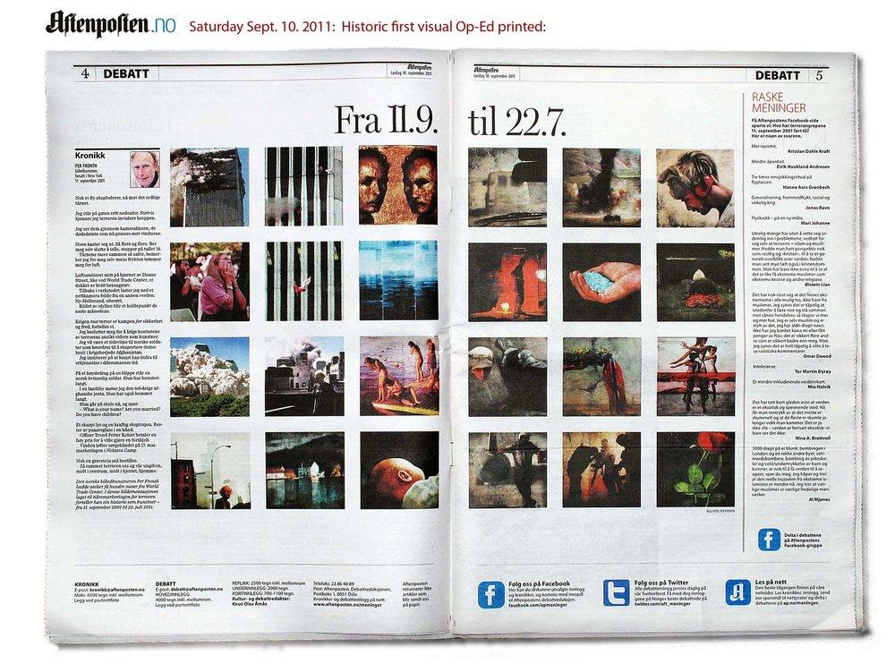 PerFronth.Aftenposten.Kronikk.Faksimile.Sep.11.2011.HR.wd.jpg