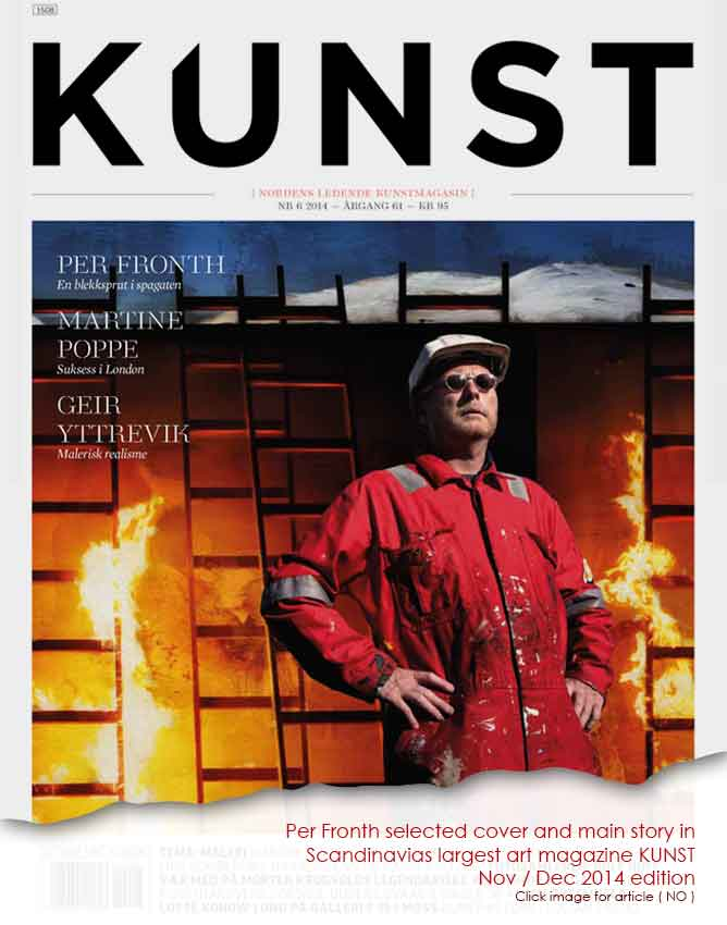 pf.home.cover.kunst.dec2014.sm.jpg