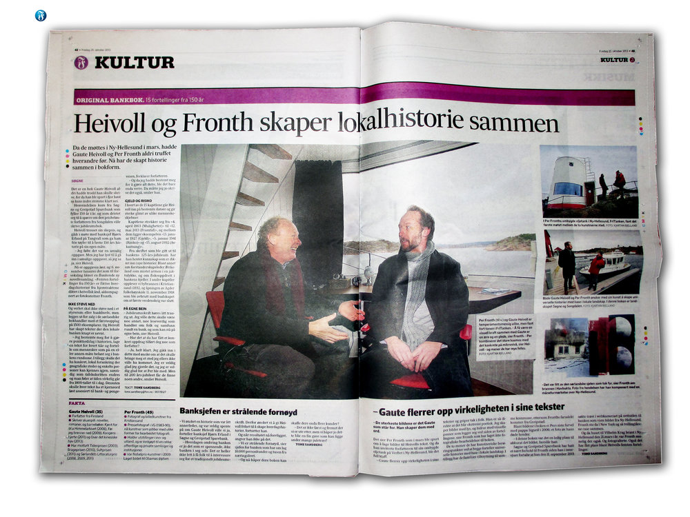 PF.FVN.251013.BOK.Heivoll.Fronth.sm.jpg