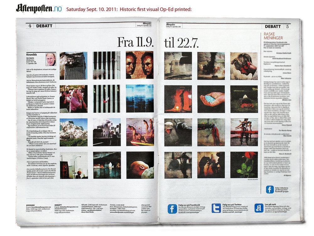 PerFronth.Aftenposten.Kronikk.Faksimile.Sep.11.2011.2500px.jpg