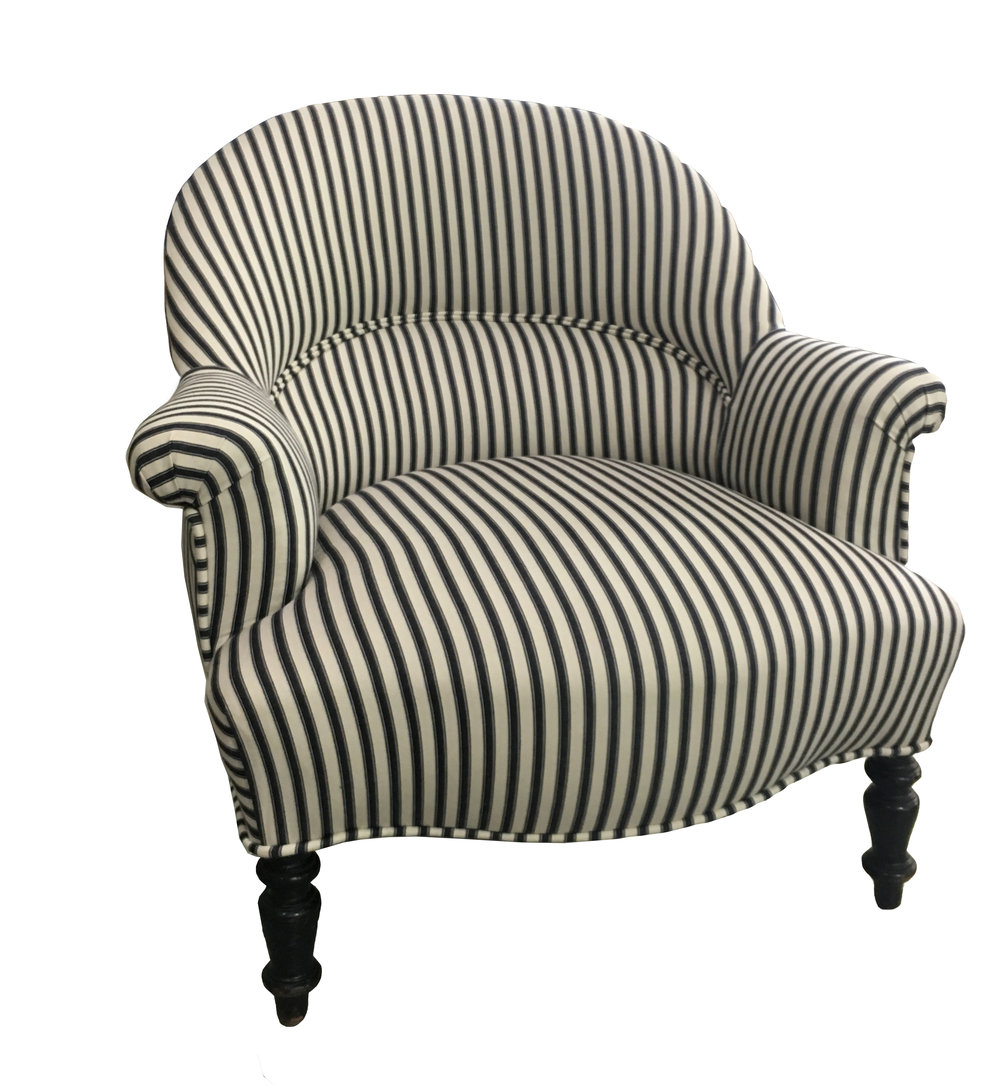 Upholstered-Venetian-Furniture.jpg