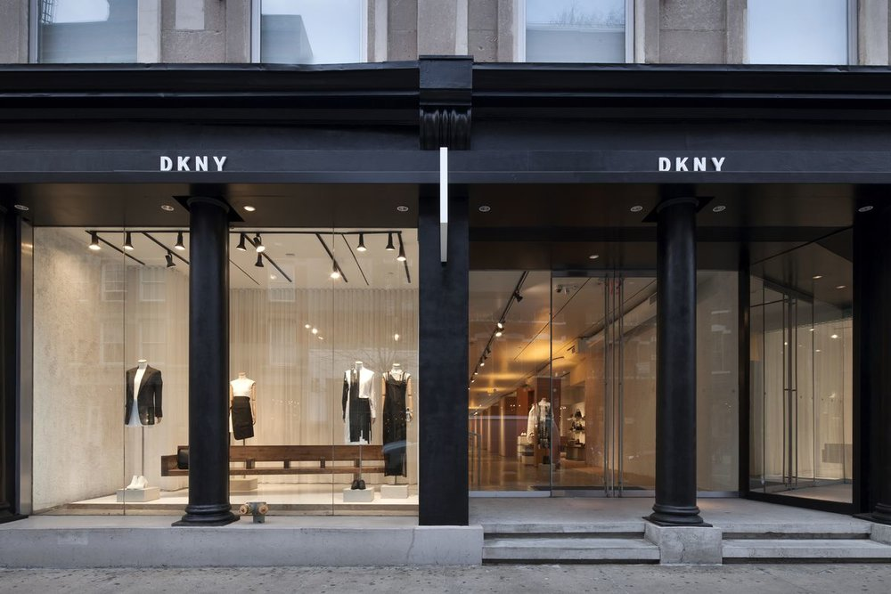 DKNY-Soho-visual-merchandising.jpg