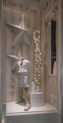 Ralph Lauren Store Front 03.jpg