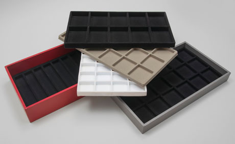 tray-vaccuforms.jpg