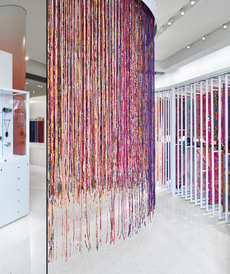 Hermes-curtains-visual-merchandising.jpg