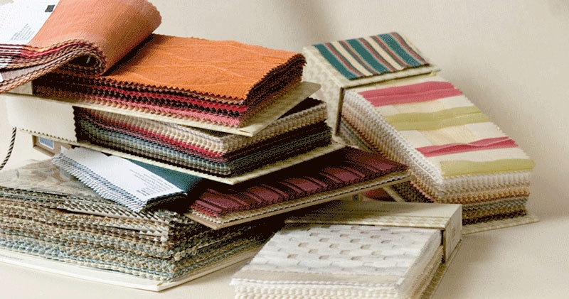 fabric-swatches.jpg