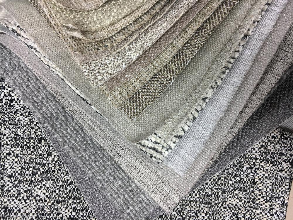 grey-fabric.JPG