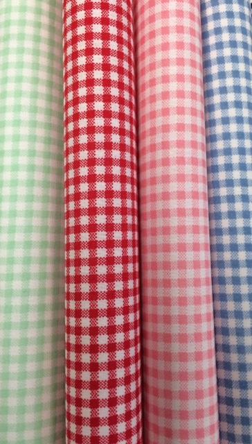 gingham-fabric.JPG