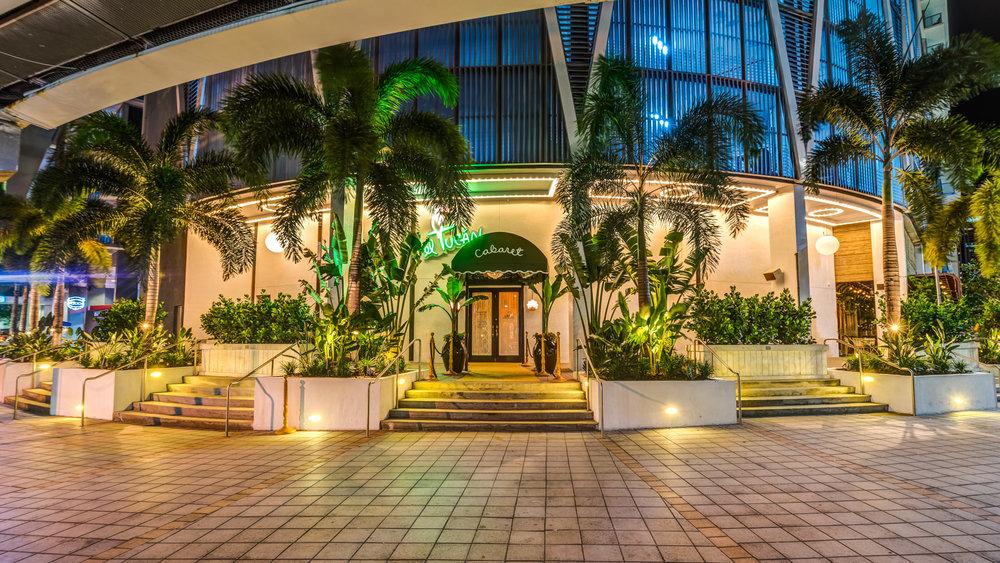 El-Tucan-Miami.jpg