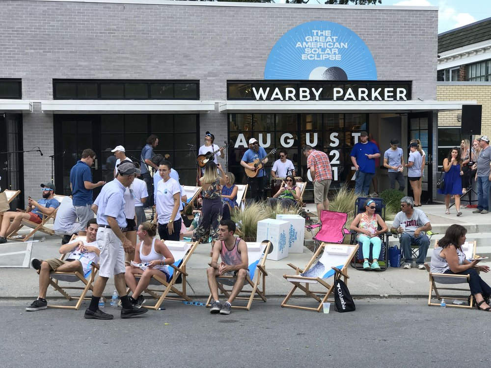 WB sling chair eclipse party.jpg
