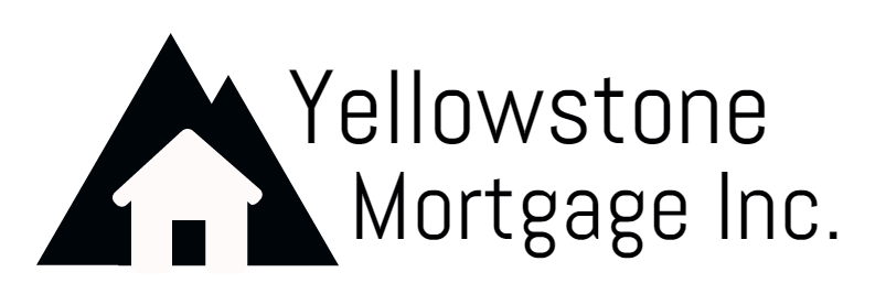 Yellowstone Mortgage