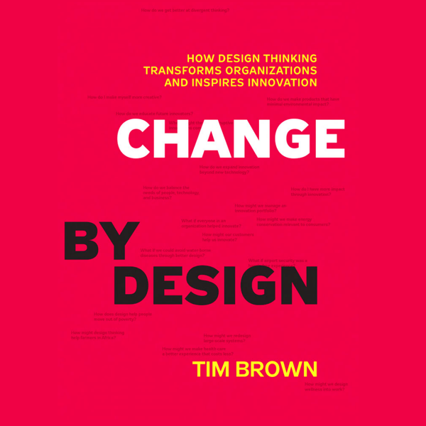 Change by Design.png