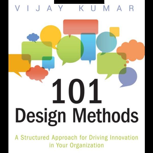 101-Design-Methods.png